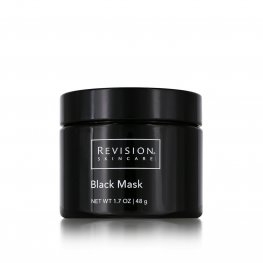 Revision Black Mask 40g