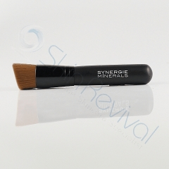 Synergie Minerals Maxi Brush